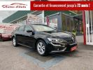 Renault Talisman 1.6 DCI 130CH ENERGY BUSINESS EDC Occasion