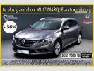 Renault Talisman Grandtour 1.7 dCi 150 Sport Edition Neuf