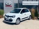 Renault Twingo 1.0 SCe 70ch Life Euro6c Occasion