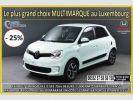 Renault Twingo 1.0 SCe Deluxe Occasion