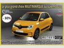 Renault Twingo 900 TCE Deluxe Easy Occasion