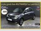 Renault Twingo 900 TCE Limited Occasion