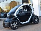 Renault Twizy 80 Occasion