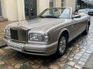 Rolls Royce Corniche V Last Of Line Occasion