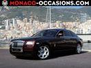 Rolls Royce Ghost V12 6.6 570ch Occasion