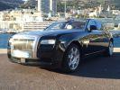 Rolls Royce Ghost V12 6.6 Occasion