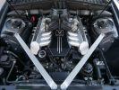 Rolls Royce Phantom Coupé 6.75 V12 460, Starlight, Caméras avant/arrière, DAB Jubilee Silver Occasion - 21