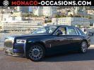 Rolls Royce Phantom V12 6.75 Bi-Turbo 571ch Occasion