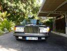 Rolls Royce Silver Spirit 8/6750 Occasion