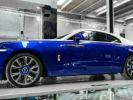 Rolls Royce Wraith ROLLS ROYCE WRAITH 6.6 V12 BVA Occasion