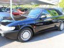 Achat Saab 900 2.0 16V S Occasion