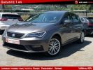 Seat LEON III 1.2 TSI 110ch My Canal Start&Stop Occasion