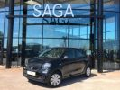 Smart FORFOUR 61ch pure Occasion