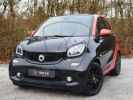 Achat Smart Fortwo 0.9 Turbo TWINAMIC - SPORTPACK - HEATED SEATS - NAVI - Occasion
