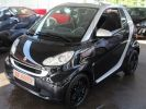 Smart Fortwo CDI PASSION SOFTOUCH