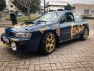 Subaru Impreza STI 555 EX COLIN MCRAE Occasion