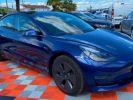 Achat Tesla Model 3 Long Range Dual Motor AWD Occasion