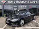 Achat Tesla Model S 75D DUAL MOTOR Occasion