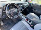 Toyota AURIS HSD 136h Design Gris Dune Occasion - 8