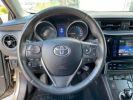 Toyota AURIS HSD 136h Design Gris Dune Occasion - 9