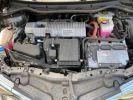 Toyota AURIS HSD 136h Design Gris Dune Occasion - 17