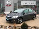 Toyota AURIS HSD 136h Dynamic 15 5p