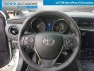Toyota AURIS HSD 136h Dynamic Business RC18 Blanc Pur Occasion - 5