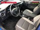 Toyota AURIS TOURING SPORTS 90 D-4D Tendance Bleu Saphir Metallisee Occasion - 12