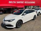 Toyota Auris Touring Sports HSD 136h Design Occasion