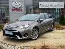 Toyota AVENSIS Touring Spt 147 VVT-i Lounge Occasion