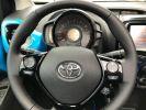 Annonce Toyota AYGO 1.0 VVT-i 69ch x-wave 3 5p