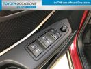 Toyota C-HR 122h Dynamic 2WD E-CVT ROUGE ALLURE Occasion - 11