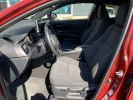 Toyota C-HR 1.8 HYBRIDE 122 EDITION Rouge Occasion - 2