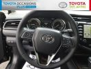 Toyota CAMRY Hybride 218ch Design Noir Metallise Occasion - 5