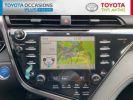 Toyota CAMRY Hybride 218ch Lounge Gris Aluminium Occasion - 6