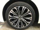 Toyota COROLLA 122h Design Blanc Pur Occasion - 18