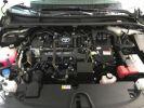 Toyota COROLLA 122h Design Blanc Pur Occasion - 19