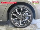 Toyota COROLLA 180h Collection BI TON BRONZE IMPERIAL Occasion - 5