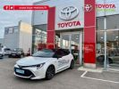 Toyota COROLLA 180h Collection Occasion
