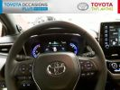 Toyota COROLLA 180h Collection MY20 Bi Ton Blanc Nacre Noir Occasion - 7