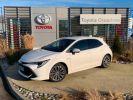 Achat Toyota COROLLA 180h Design Occasion