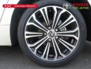Toyota COROLLA 184h Design MY20 Gris Argent Occasion - 17