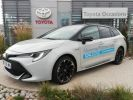 Toyota COROLLA 184h GR Sport MY20 Occasion