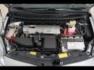 Annonce Toyota PRIUS 136h Active