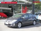 Toyota PRIUS 136h Dynamic 17 Occasion