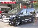 Toyota ProAce Compact 115 D-4D Executive Occasion