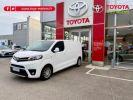 Toyota ProAce Medium 115 D-4D France Occasion