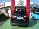 Toyota RAV4 124 D-4D Life 2WD NOIR Occasion - 5