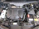 Toyota RAV4 143 D-4D Dynamic 2WD Brun Fonce Occasion - 6