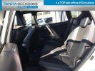 Toyota RAV4 197 Hybride Black Edition 2WD CVT GRIS C Occasion - 13